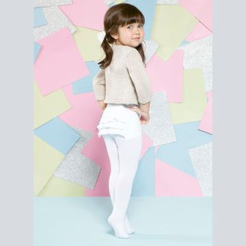 PK010202340-108_C-moda-bebe-menina-acessorios-meia-calca-babadinhos-bordado-ingles-branca-puket-no-bebefacil-loja-de-roupas-enxoval-e-acessorios-para-bebes