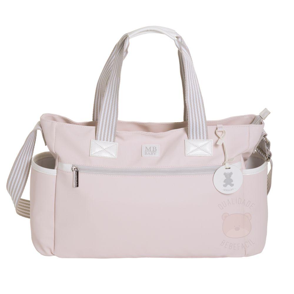 MB51MBCL371.03-A-Bolsa-Sacola-para-bebe-Classic-Rosa---MB-Baby-by-Masterbag