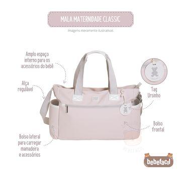 MB51MBCL371.03-AB-Bolsa-Sacola-para-bebe-Classic-Rosa---MB-Baby-by-Masterbag