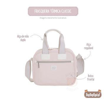 MB51MBCL372.03-B-Frasqueira-Termica-para-bebe-Classic-Rosa---MB-Baby-by-Masterbag