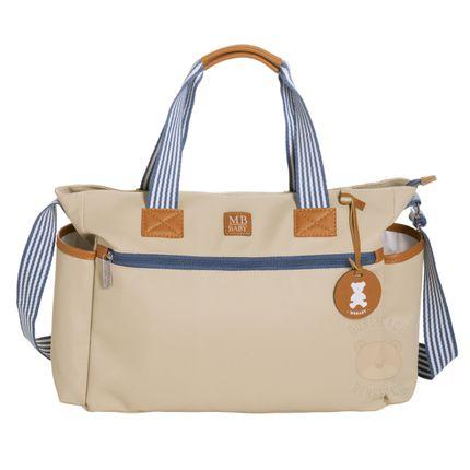 MB51MBCL371.05-A-Bolsa-Sacola-para-bebe-Classic-Marfim---MB-Baby-by-Masterbag
