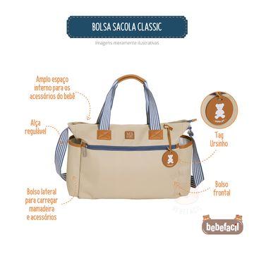 MB51MBCL371.05-B-Bolsa-Sacola-para-bebe-Classic-Marfim---MB-Baby-by-Masterbag