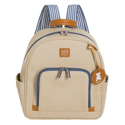 MB51MBCL373.05-A-Mochila-Maternidade-Classic-Marinho---MB-Baby-by-Masterbag