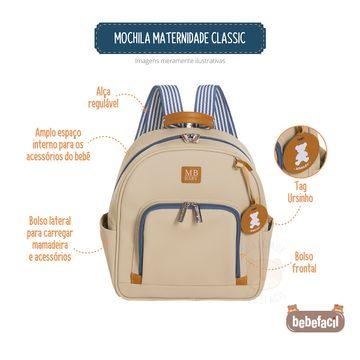 MB51MBCL373.05-B-Mochila-Maternidade-Classic-Marinho---MB-Baby-by-Masterbag