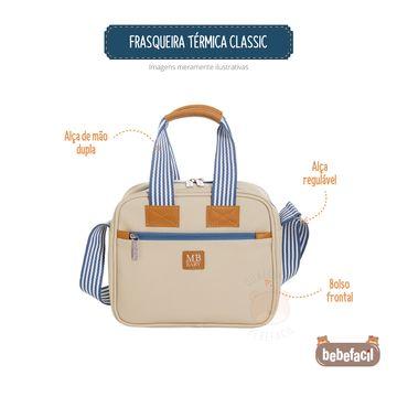 MB51MBCL372.05-B-Frasqueira-Termica-para-bebe-Classic-Marinho---MB-Baby-by-Masterbag