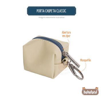 MB51MBCL375.05-B-Porta-Chupeta-para-bebe-Classic-Marfim---MB-Baby-by-Masterbag