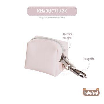 MB51MBCL375.03-B-Porta-Chupeta-para-bebe-Classic-Rosa---MB-Baby-by-Masterbag
