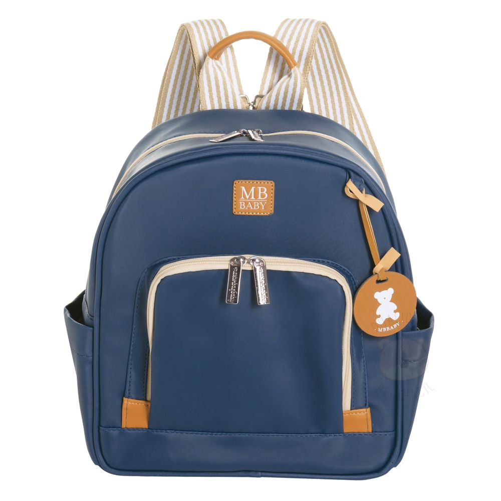 MB51MBCL373.21-A-Mochila-Maternidade-Classic-Marfim---MB-Baby-by-Masterbag