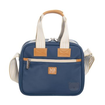 MB51MBCL372.21-A-Frasqueira-Termica-para-bebe-Classic-Marfim---MB-Baby-by-Masterbag