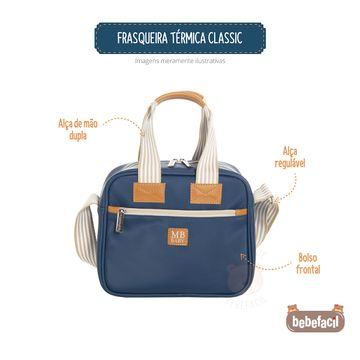 MB51MBCL372.21-B-Frasqueira-Termica-para-bebe-Classic-Marfim---MB-Baby-by-Masterbag