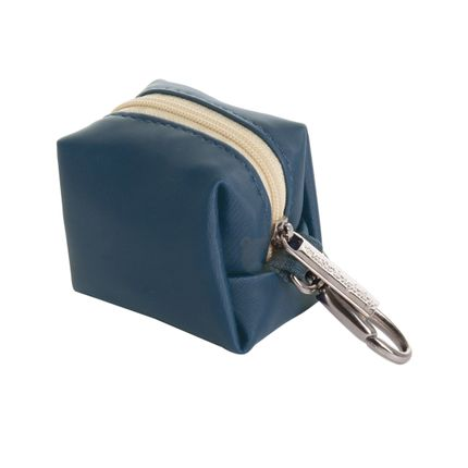 MB51MBCL375.21-A-Porta-Chupeta-para-bebe-Classic-Marinho---MB-Baby-by-Masterbag