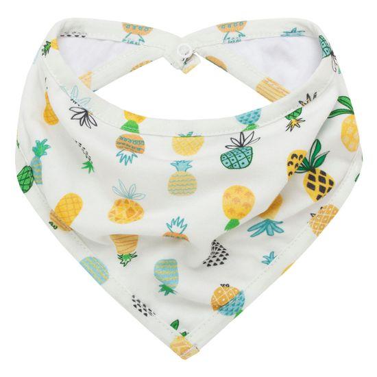 46176027_A-enxoval-e-maternidade-bebe-menina-babador-bandana-em-suedine-pineapple-vk-no-bebefacil-loja-de-roupas-enxovale-acessorios-para-bebes