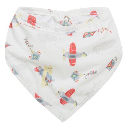 46176033_A-enxoval-e-maternidade-bebe-menina-babador-bandana-em-suedine-balloon-vk-no-bebefacil-loja-de-roupas-enxovale-acessorios-para-bebes