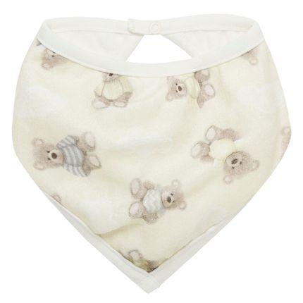 BBA4346_A-enxoval-e-maternidade-bebe-menina-menino-babador-bandana-em-atoalhado-ursinhos-petit-no-bebefacil-loja-de-roupas-enxovale-acessorios-para-bebes
