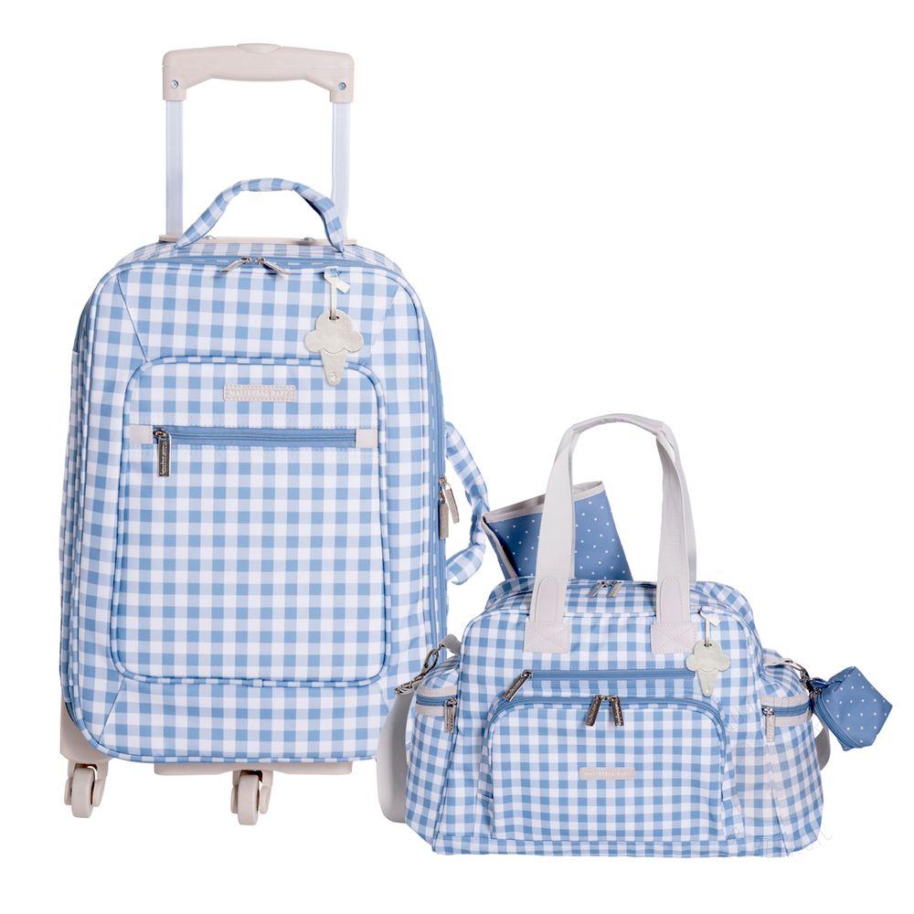 MB12SOR404.117---MB12SOR299.117-A-Mala-Maternidade-com-rodizio---Bolsa-Everyday-Sorvete-Azul---Masterbag