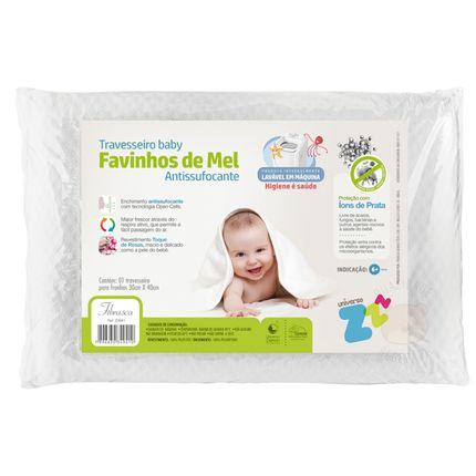 FB-Z4941-A-Travesseiro-Favinhos-de-Mel-Baby-Antissufocante-0m---Fibrasca
