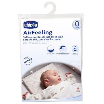 CH5028-A-Travesseiro-para-Recem-nascido-AirFeeling-0m---Chicco
