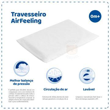 CH5028-C-Travesseiro-para-Recem-nascido-AirFeeling-0m---Chicco