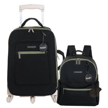 MB11MOV404.78---MB12MOV310.78-A-Mala-Maternidade-com-rodizio---Mochila-Urban-Move-Oliva---Masterbag