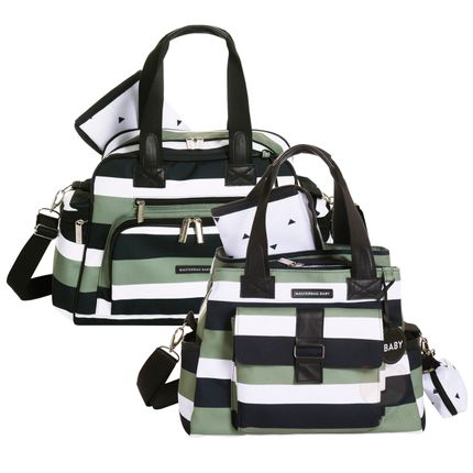 MB12BRO299.78---MB12BRO387.78-A-Bolsa-Everyday---Bolsa-Kate-Brooklyn-Oliva---Masterbag