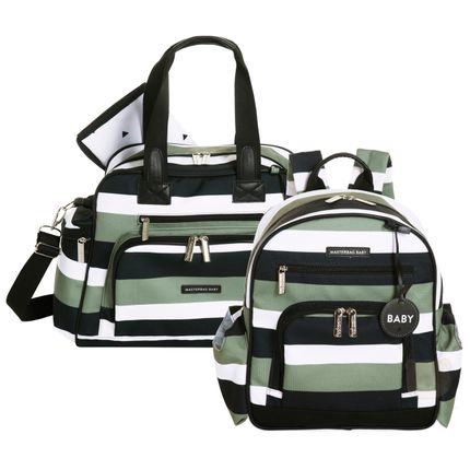MB12BRO299.78---MB12BRO307.78-A-Bolsa-Everyday---Mochila-Noah-Brooklyn-Oliva---Masterbag