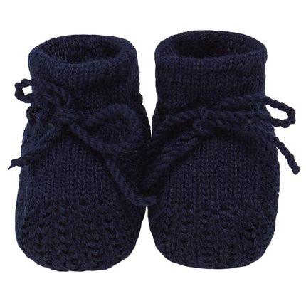 01016004008_A-moda-bebe-menino-acessorios-sapatinho-tricot-marinho-roana-no-bebefacil-loja-de-roupas-enxoval-e-acessorios-para-bebes