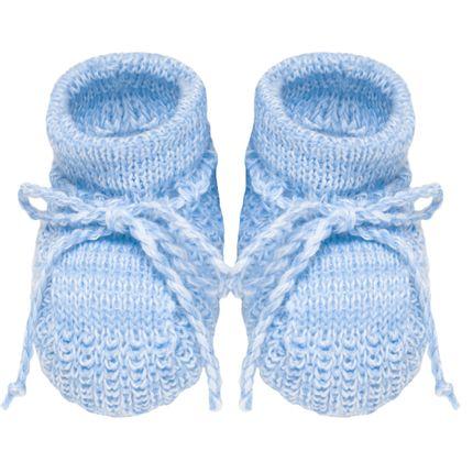 01016004022_A-moda-bebe-menino-acessorios-sapatinho-tricot-azul-roana-no-bebefacil-loja-de-roupas-enxoval-e-acessorios-para-bebes