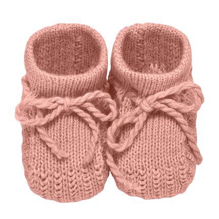 01016004032_A-moda-bebe-menina-acessorios-sapatinho-tricot-rose-roana-no-bebefacil-loja-de-roupas-enxoval-e-acessorios-para-bebes