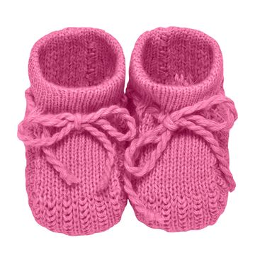 01016004009_A-moda-bebe-menina-acessorios-sapatinho-tricot-pink-roana-no-bebefacil-loja-de-roupas-enxoval-e-acessorios-para-bebes