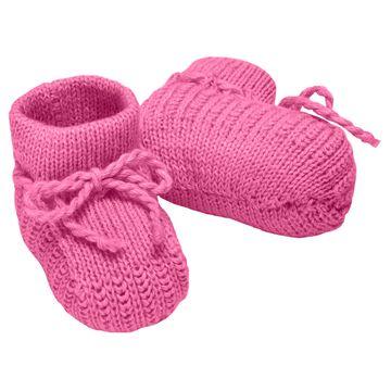 01016004009_B-moda-bebe-menina-acessorios-sapatinho-tricot-pink-roana-no-bebefacil-loja-de-roupas-enxoval-e-acessorios-para-bebes