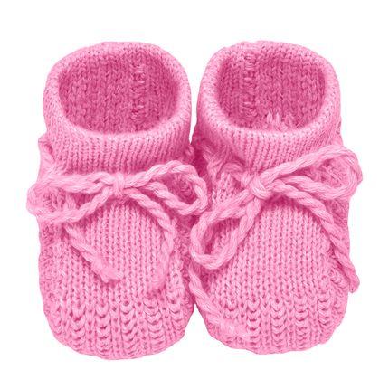 01016004003_A-moda-bebe-menina-acessorios-sapatinho-tricot-rosa-roana-no-bebefacil-loja-de-roupas-enxoval-e-acessorios-para-bebes