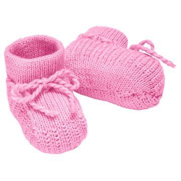 01016004003_B-moda-bebe-menina-acessorios-sapatinho-tricot-rosa-roana-no-bebefacil-loja-de-roupas-enxoval-e-acessorios-para-bebes