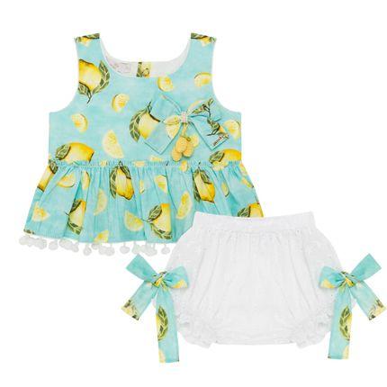 4026023_A-moda-bebe-menina-conjunto-bata-culote-lemon-roana-no-bebefacil-loja-de-roupas-enxoval-e-acessorios-para-bebes