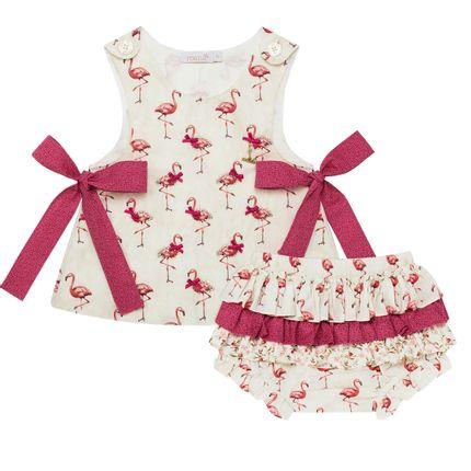4056023A_A-moda-bebe-menina-conjunto-bata-calcinha-flamingos-roana-no-bebefacil-loja-de-roupas-enxoval-e-acessorios-para-bebes