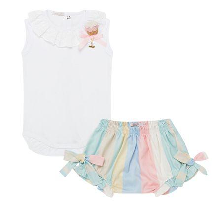 4096027_A-moda-bebe-menina-conjunto-body-regata-shorts-candy-cupcake-roana-no-bebefacil-loja-de-roupas-enxoval-e-acessorios-para-bebes