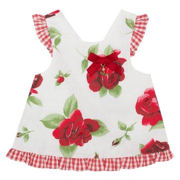 4216023007_B-moda-bebe-menina-conjunto-bata-culote-roses-roana-no-bebefacil-loja-de-roupas-enxoval-e-acessorios-para-bebes