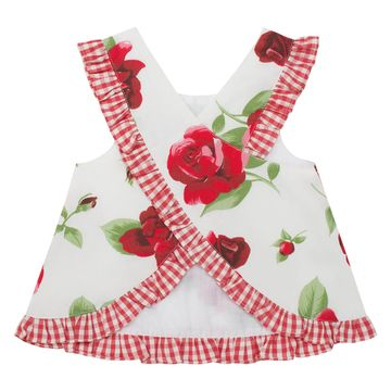 4216023007_D--moda-bebe-menina-conjunto-bata-culote-roses-roana-no-bebefacil-loja-de-roupas-enxoval-e-acessorios-para-bebes