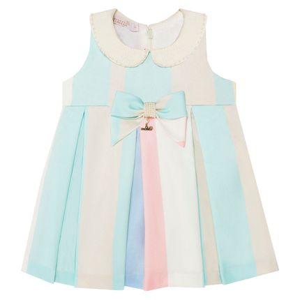 4096078039_A-moda-bebe-menina-vestodi-festa-candy-stripes-roana-no-bebefacil-loja-de-roupas-enxoval-e-acessorios-para-bebes