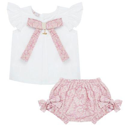 4046023032_A-moda-bebe-menina-conjunto-bata-shorts-renda-laco-roana-no-bebefacil-loja-de-roupas-enxoval-e-acessorios-para-bebes