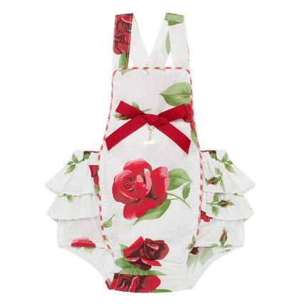 4216051007_A-moda-bebe-menina-jardineira-tricoline-roses-roana-no-bebefacil-loja-de-roupas-enxoval-e-acessorios-para-bebes