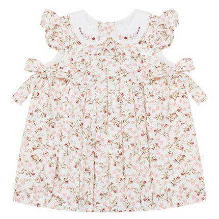 4056078418_A-moda-bebe-menina-vestido-liberty-roana-no-bebefacil-loja-de-roupas-enxoval-e-acessorios-para-bebes