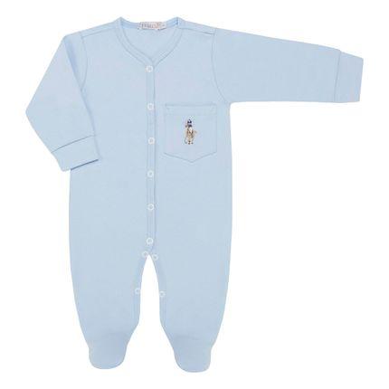 7036057022_A-moda-bebe-menino-macacao-longo-algodao-egipcio-polo-roana-no-bebefacil-loja-de-roupas-enxovale-acessorios-para-bebes