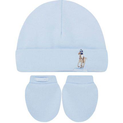 7036076022_A-moda-bebe-menino-acessorios-kit-touca-luva-algodao-egipcio-polo-roana-no-bebefacil-loja-de-roupas-enxoval-e-acessorios-para-bebes