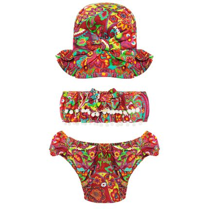 4226021007_A-moda-praia-bebe-menina-conjunto-de-banho-chapeu-top-bumbum-tricoline-paisley-roana-no-bebefacil-loja-de-roupas-enxoval-e-acessorios-para-bebes