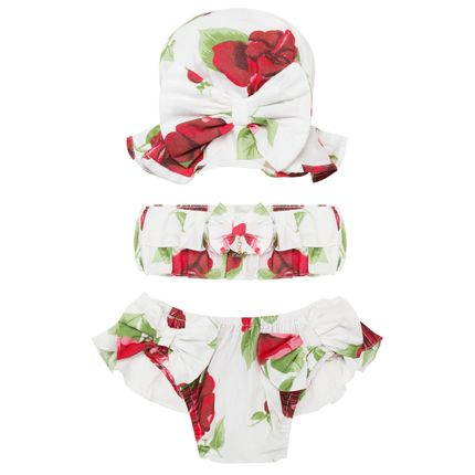 4216021007_A-moda-praia-bebe-menina-conjunto-de-banho-chapeu-top-bumbum-tricoline-roses-roana-no-bebefacil-loja-de-roupas-enxoval-e-acessorios-para-bebes