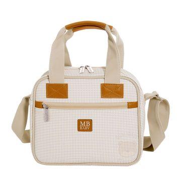 MB51MBQ372.05-A-Frasqueira-Termica-para-bebe-Quadriculado-Marfim---MB-Baby-by-Masterbag