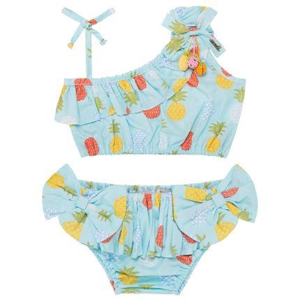 4016021_A-moda-bebe-menina-biquini-cropped-tricoline-pineapple-roana-no-bebefacil-loja-de-roupas-enxoval-e-acessorios-para-bebes