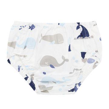 4256067008_D-moda-praia-bebe-menino-conjunto-de-banho-roupao-cobre-fralda-bone--tricoline-baleia-roana-no-bebefacil-loja-de-roupas-enxoval-e-acessorios-para-bebes