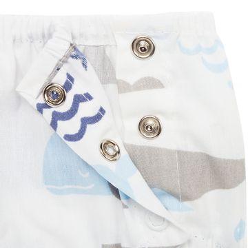 4256067008_E-moda-praia-bebe-menino-conjunto-de-banho-roupao-cobre-fralda-bone--tricoline-baleia-roana-no-bebefacil-loja-de-roupas-enxoval-e-acessorios-para-bebes