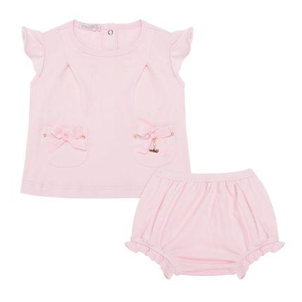 7026023_A-moda-bebe-menina-conjunto-bata-com-calcinha-algodao-egipcio-perolas-e-strass-rosa-roana-no-bebefacil-loja-de-roupas-enxoval-e-acessorios-para-bebes